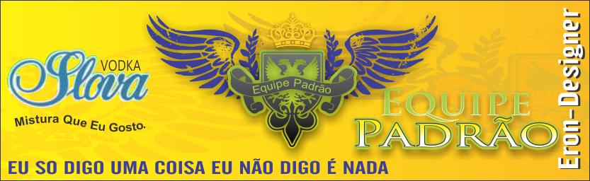 Blog Padrão