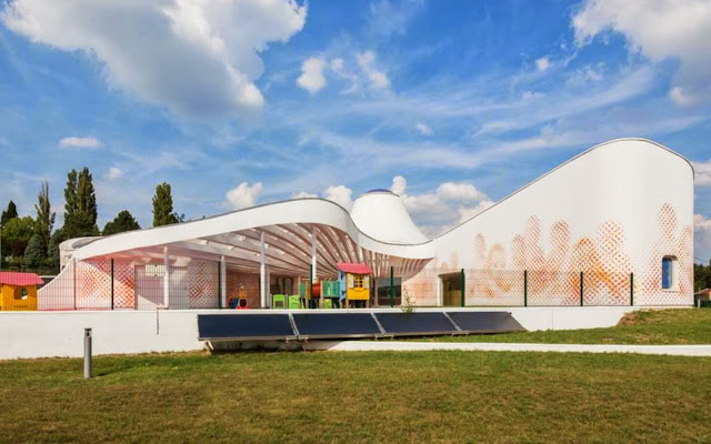 01-Childcare-facilities-by-Paul-Le-Quernec