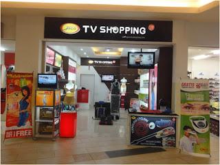 Jaco TV Shopping