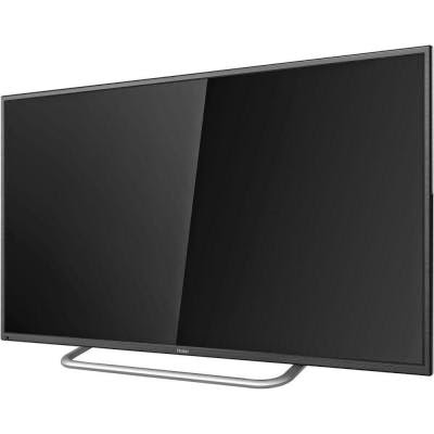 40 inch 1080p led tv