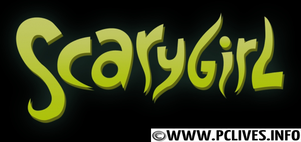 download full version pc game Scarygirl  2012