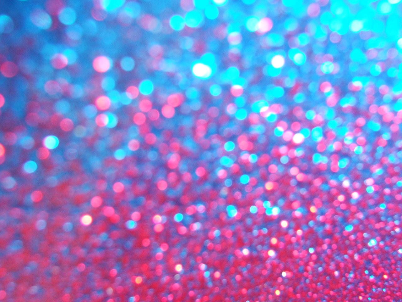 Pink Glitter Tumblr Wallpaper Desktop HD