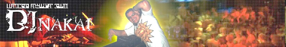 www.clubedosdjs.com.br