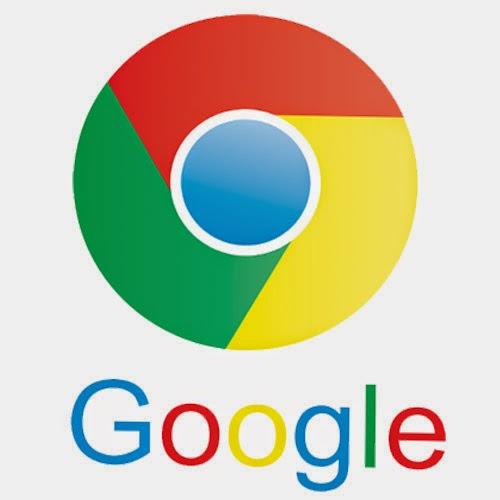 Coreldraw Tutorial Logo Of Google Chrome Infotech Easy