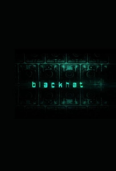 Film Blackhat 2015 di Bioskop