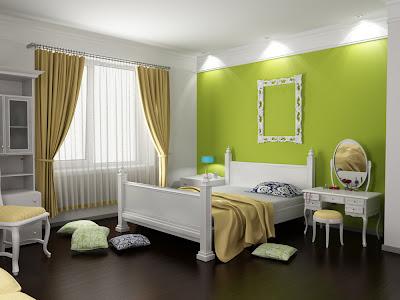 schlauchf rmiges dunkles schlafzimmer einrichten hilfe seite 2. Black Bedroom Furniture Sets. Home Design Ideas