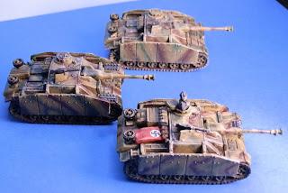 [FOW] Stugs G y avance Pak40 P3030128