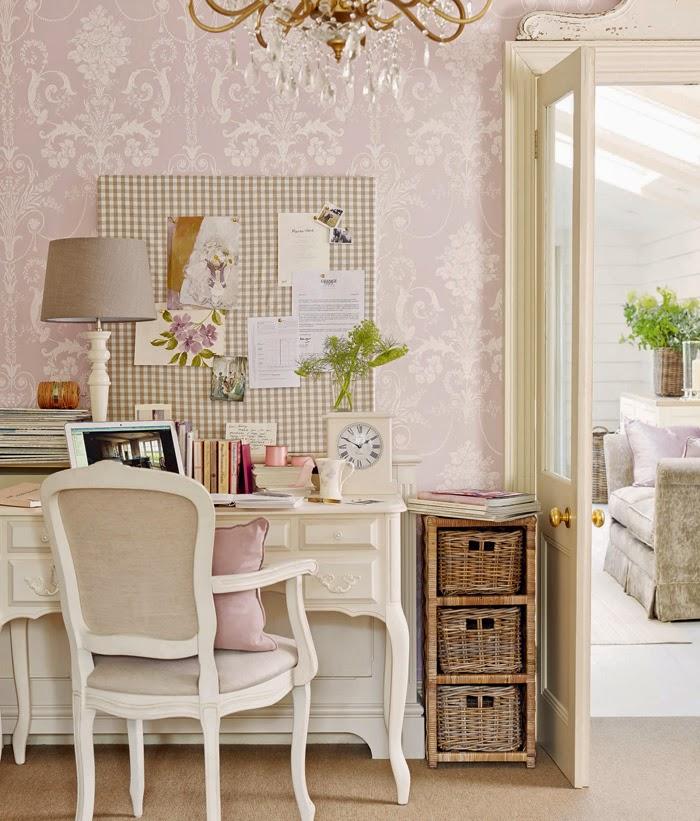 tonuri delicate de violet jurnal de design interior. Black Bedroom Furniture Sets. Home Design Ideas