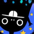 ピピチル ポン!(iOS)