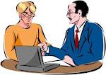 Chi è il Tutor di Proiezionidiborsa Libreria di Borsa online?