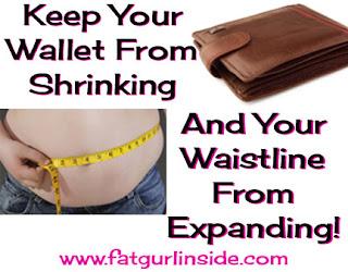 www.fatgurlinside.com