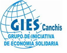 Gies Canchis