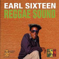 Earl Sixteen - Reggae Sound - Released