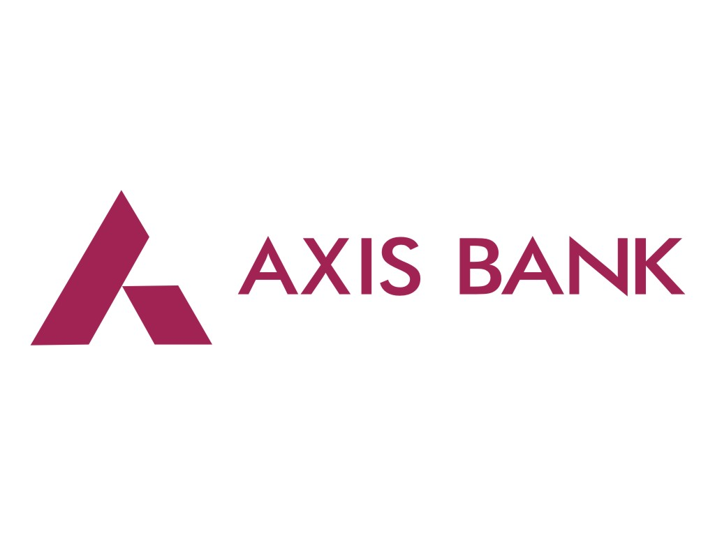 PRODUCT SUPPORT -INWARD REMITTANCES MAY 2013 | AXIS BANK LID. | MUMBAI