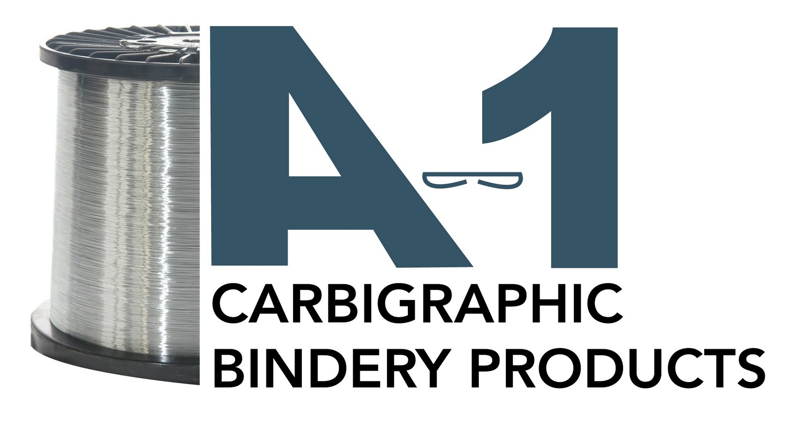 A-1 Carbigraphic Bindery Products, Glendale WI