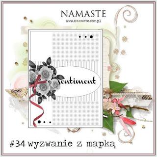 http://swiatnamaste.blogspot.com/2015/08/wyzwanie-z-mapka-34.html