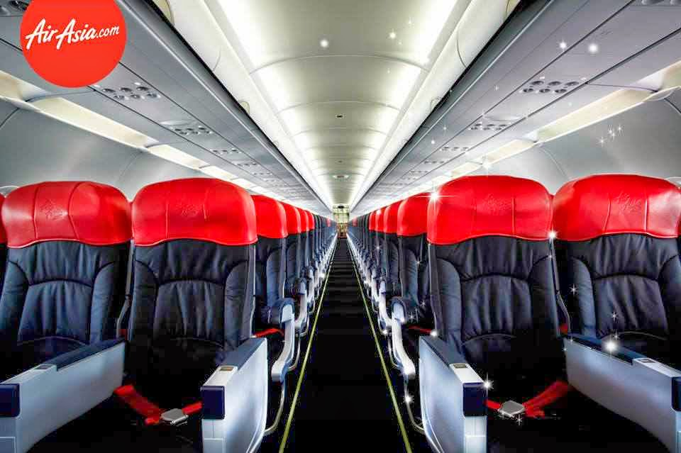 cheap domestic airline tickets philippines