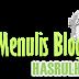 Panduan Menulis Blog | Tambah Trafik Dengan Berkongsi Artikel