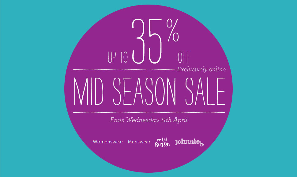 Boden Sale Boden Clothing Boden Discount Code Boden Uk Online