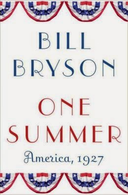 http://otherwomensstories.blogspot.com/2014/01/one-summer-america1927-bill-bryson.html