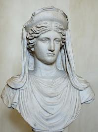 En Pos de Deméter. Sobre los Mitos