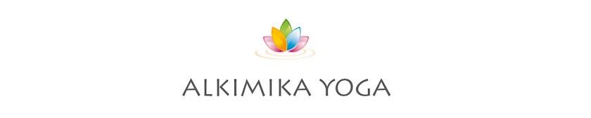 Alkimika Yoga