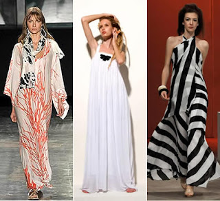 modelos de vestidos para magrinhas