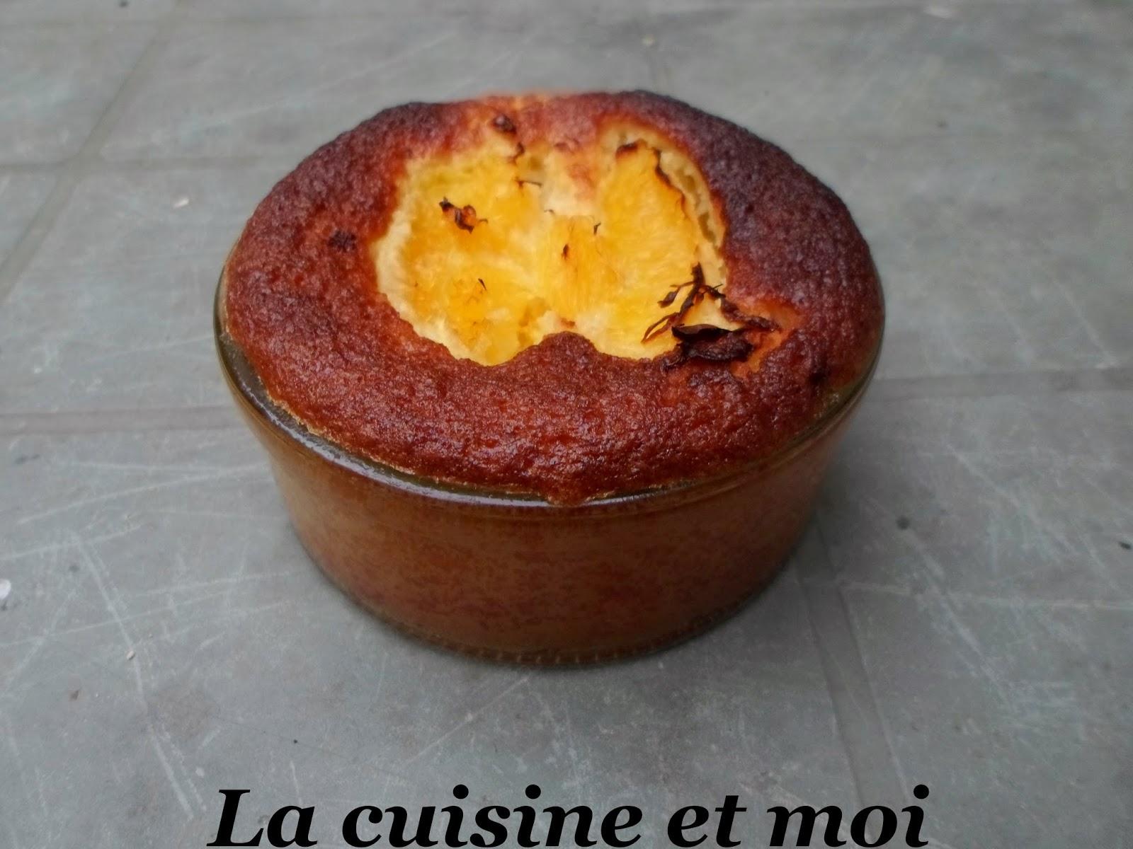 http://la-cuisine-et-moi.blogspot.fr/2014/11/gratin-doranges-aux-amandes.html
