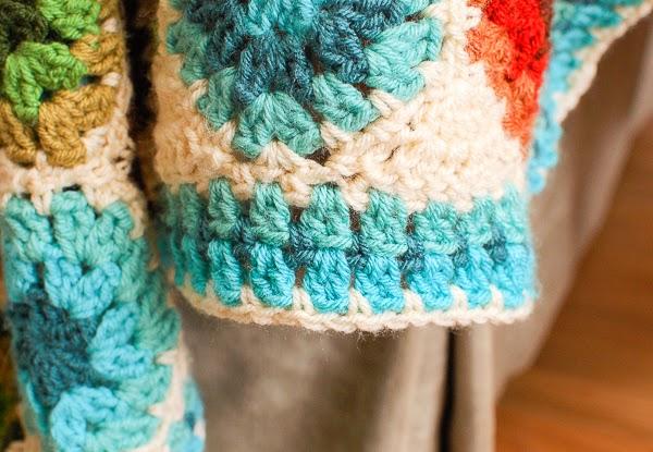 mes favoris tricot crochet tuto crochet quelle bordure. Black Bedroom Furniture Sets. Home Design Ideas