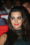 Deeksha panth latest photos-thumbnail-9