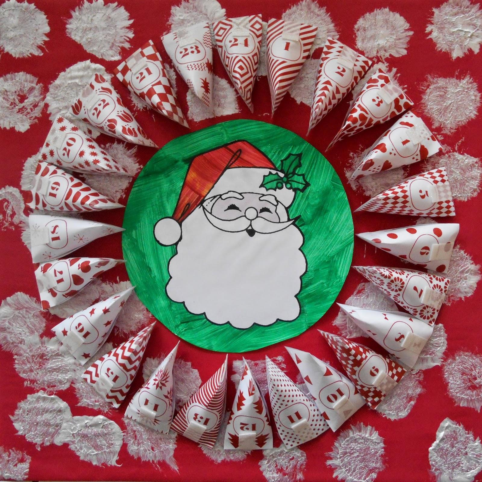 Bientôt Noël (2)