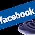 Cara  Merubah Atau mengganti Alamat Email Facebook