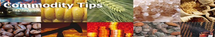 agri commdity tips, free agri call, mcx cardamom, mcx mentha oil, delivery calls in MCX, Future trading tips