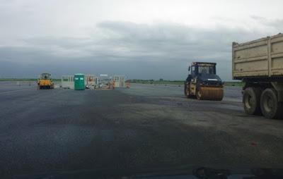 közlekedés, infrastruktúra, Magyarország, Románia, autópálya, Nagylak, CNADNR