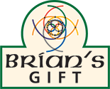 http://www.briansgiftroadrace.org/