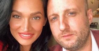 Tony Berbece 🔴 Divorțul are un nume...