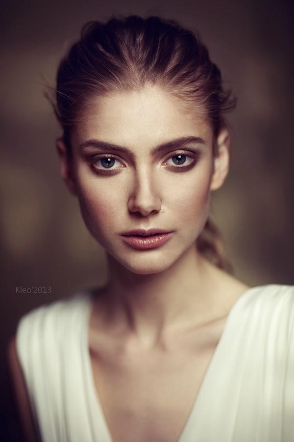 Cute Photography by Natasha Kleo Kapinus