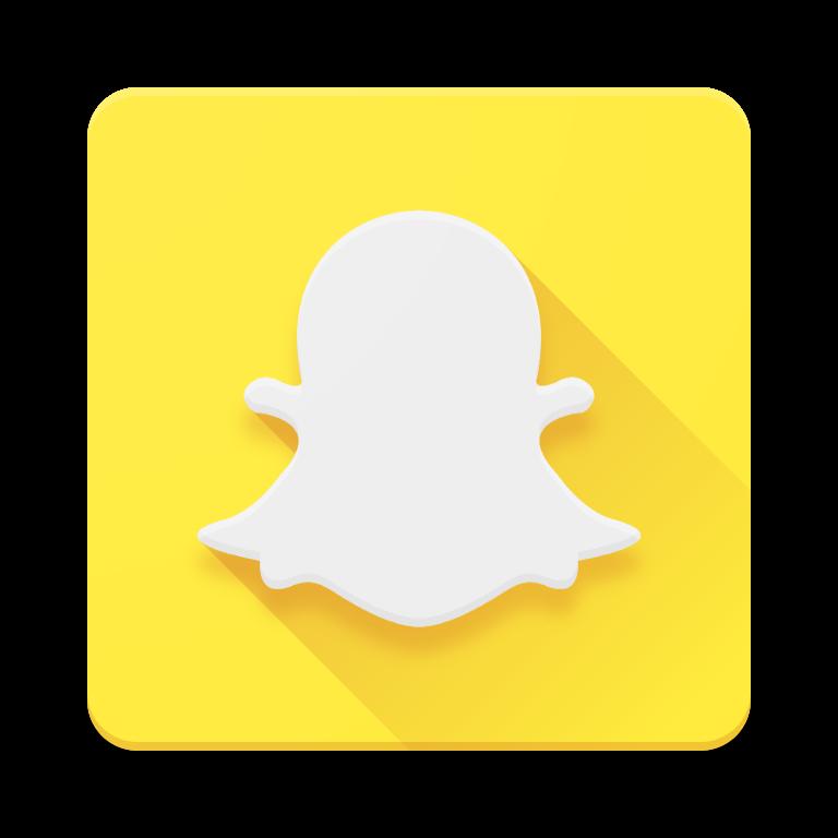 snapchat app icon MEMES