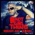 SNM MUSIC: Doggzy Kay – Bad Girl Thing Ft M Josh   @doggzykay2 @iam_mjosh