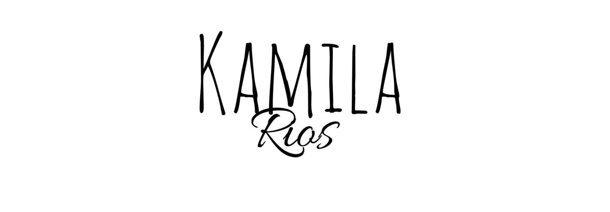 Kamila Rios