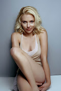 Scarlett johansson iphone,android wallpaper