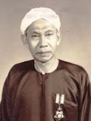 Tn. Hj. Othman Hj. Azhari