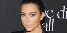 Kim Kardashian Responds To People Saying She Is Faking Her Pregnancy