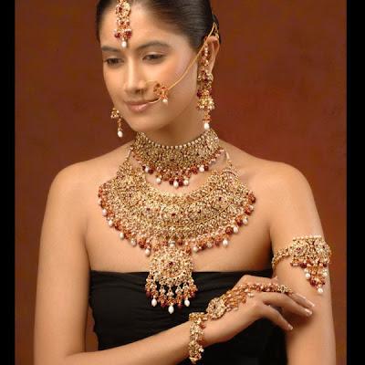 jewelry bridalclass=bridal jewellery