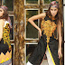 Firdus Eid Dresses Collection 2013 For Women