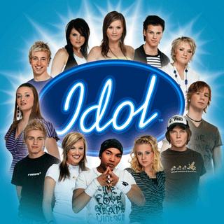 VA-Idol_(Norwegian_Edition)-(MAG)-2011-MTD