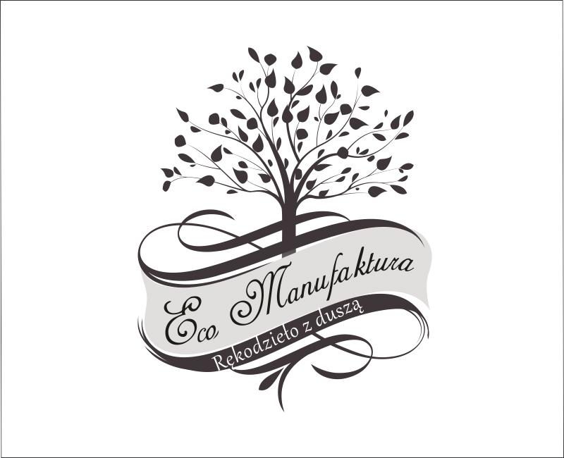 Eco Manufaktura zmiana wyglądu bloga