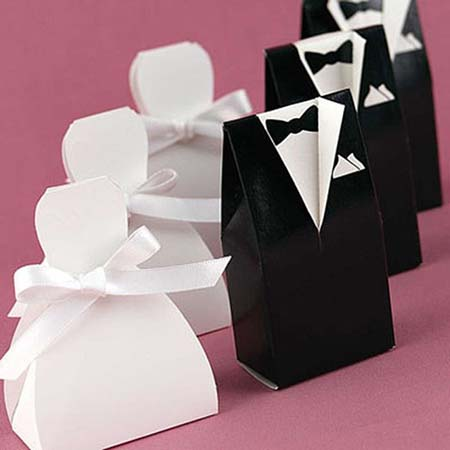 Cheap wedding favor ideas 4