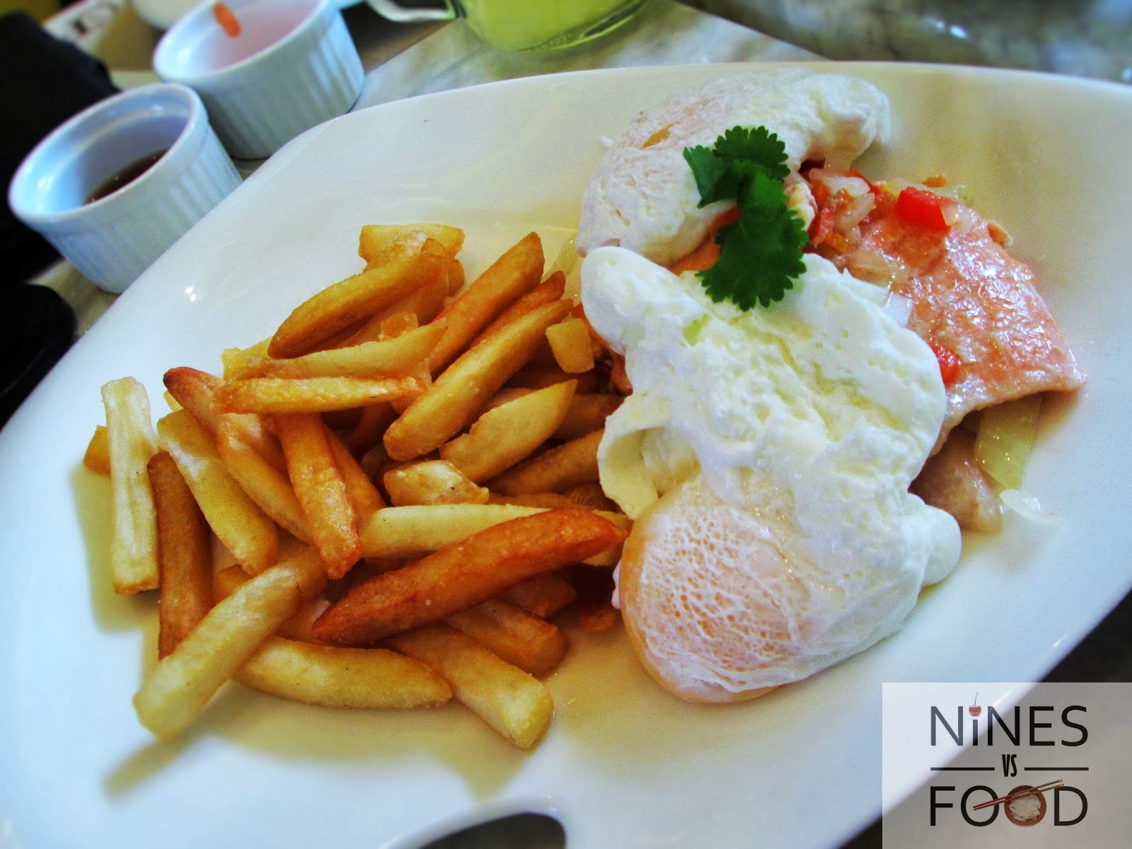Nines vs. Food - B&P Shaw Mandaluyong-19.jpg