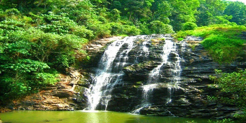 Srirangapatnam - Weekend Getaways from Bangalore